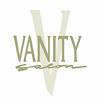 Vanity Salon Houston