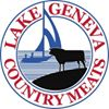 Lake Geneva Country Meats