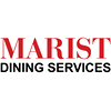 Marist Dining Services