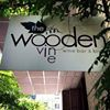 Wooden Vine Bistro & Wine thumb