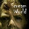 Screamworld Haunted Houses of Houston