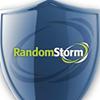 RandomStorm