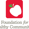 Foundation for Healthy Communities