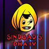 Sindbad's Kids World