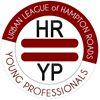 Urban League of Hampton Roads Young Professionals