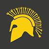 Team 971: Spartan Robotics