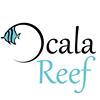 Ocala Reef