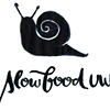 Slow Food UW-Madison