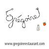 Gregoire Restaurant