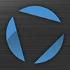 Xorbix Technologies, Inc