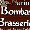 Narin's Bombay Brasserie