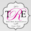 The Red Experience, LLC