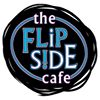 The Flipside Cafe