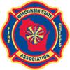 Wisconsin State Fire Chiefs Association