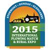 IPM & Rural Expo 2015