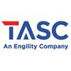 TASC, an Engility Company