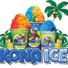 Kona Ice of San Angelo