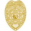 Miami-Dade Corrections and Rehabilitation Department