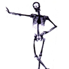 Crouch End Osteopaths