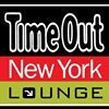 The Time Out New York Lounge