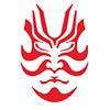 Kabuki Restaurant Irvine