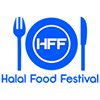 Chicago Halal Food Festival