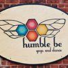 Humble Be