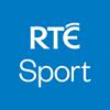 RTÉ Sport thumb