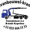 Van Bouwel Verkoop & Service BVBA
