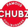 Chubz Famous Chiliburgers