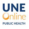 UNE Public Health