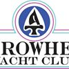 Arrowhead Yacht Club