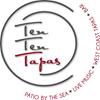 Ten Ten Tapas