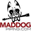 Maddog Piping