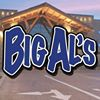 Big Al's @ Progress Ridge TownSquare