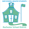 Rochester, NH - Safe Schools/Healthy Students