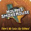 Holmes Smokehouse