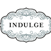 Indulge Auctions