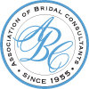 Association of Bridal Consultants - MD/DC Chapter