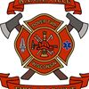 Kansasville Fire and Rescue Department