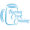 Barton Creek Crossing