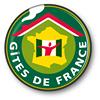 Gites de France Savoie Mont Blanc