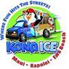 Kona Ice of Maui