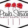 Paula Stewart, D.M.D. & Assoc.
