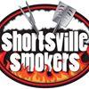 Shortsville Smokers