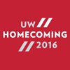 Homecoming at UW-Madison
