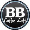 Badger Brew Coffee Loft