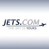 JETS.com - Private Jet Charter