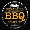 Fort Mill BBQ