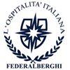 Federalberghi ADAP Pompei